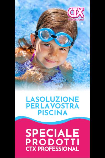 cover_LeafletProdottiSpeciali_Acquaspecialist-01
