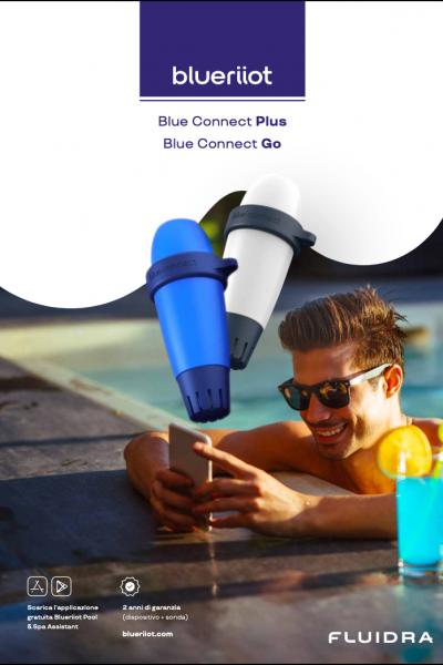 Blue-Connect-cover-Acquaspecialist