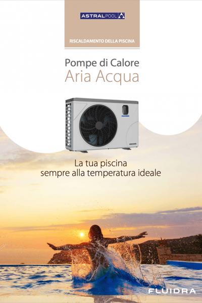 pompe-calore-Astralpool-cover