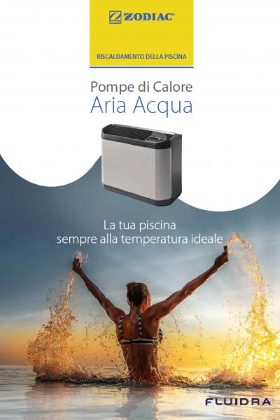 pompe-calore-Zodiac-cover
