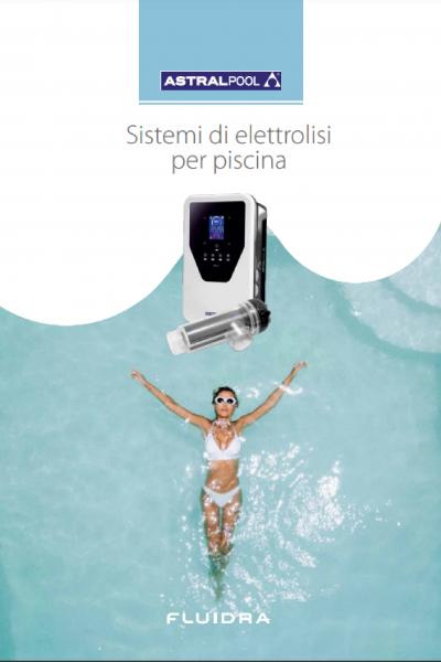 elettrolisi_Astralpool-cover