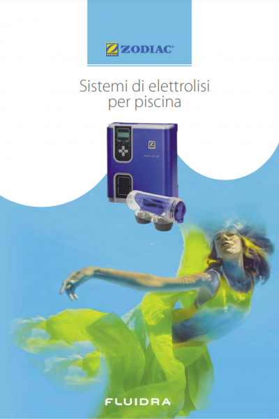 elettrolisi_Zodiac-cover