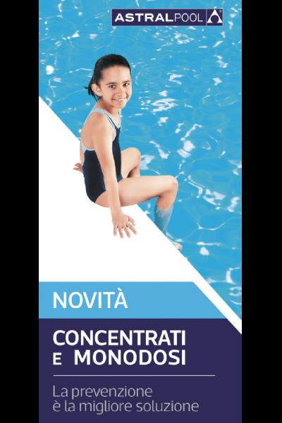 cover_LeafletProdottiSpeciali_Astralpool-01