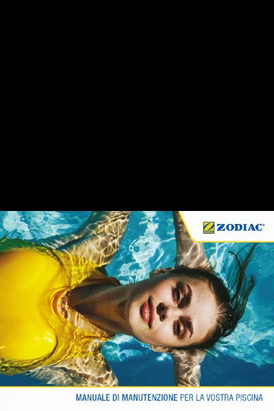 manuale-manutenzione-piscina-Zodiac-01