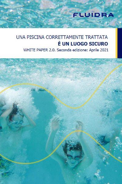 cover_whitepaper_piscina-Fluidra-01-01